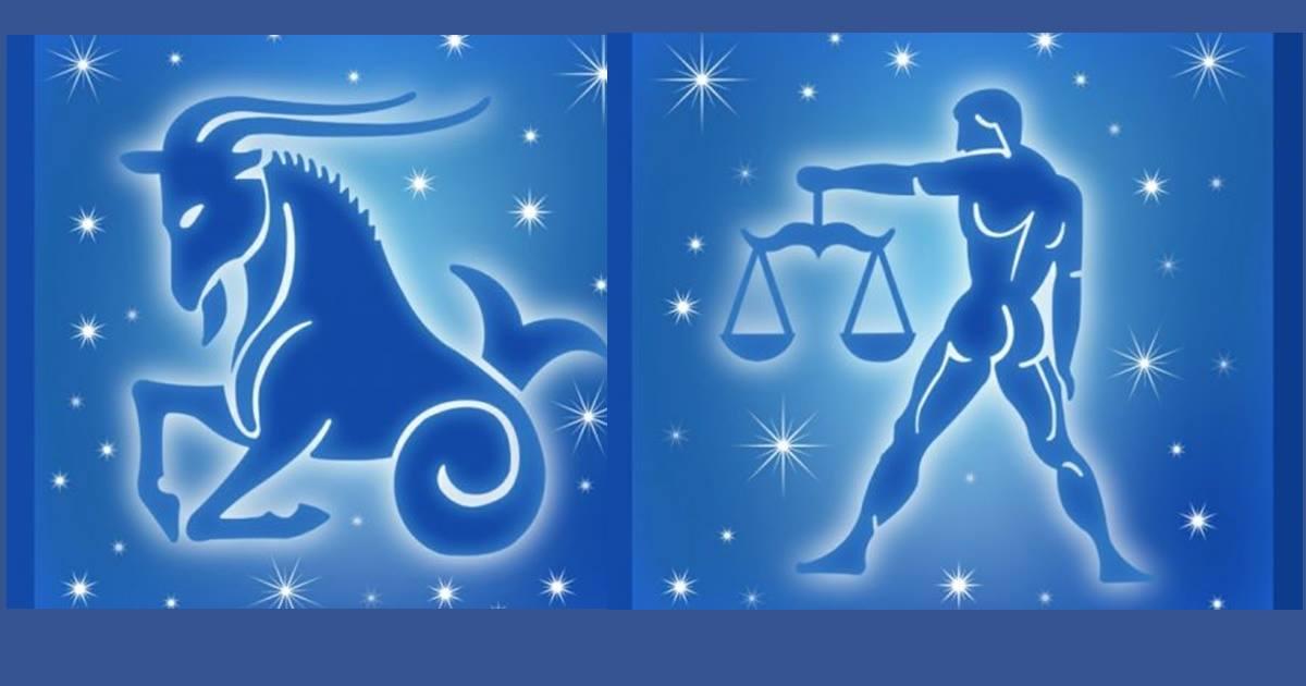 """JARAC i VAGA – Dva znaka kojima je UPORNOST uvek bila """"JACA STRANA"""", dva znaka koja su poznata po svojoj INTELIGENCIJI, ovi znaci nekada i sami sebe iznenade sa svojom ogromnom SPOSOBNOSTI!"""