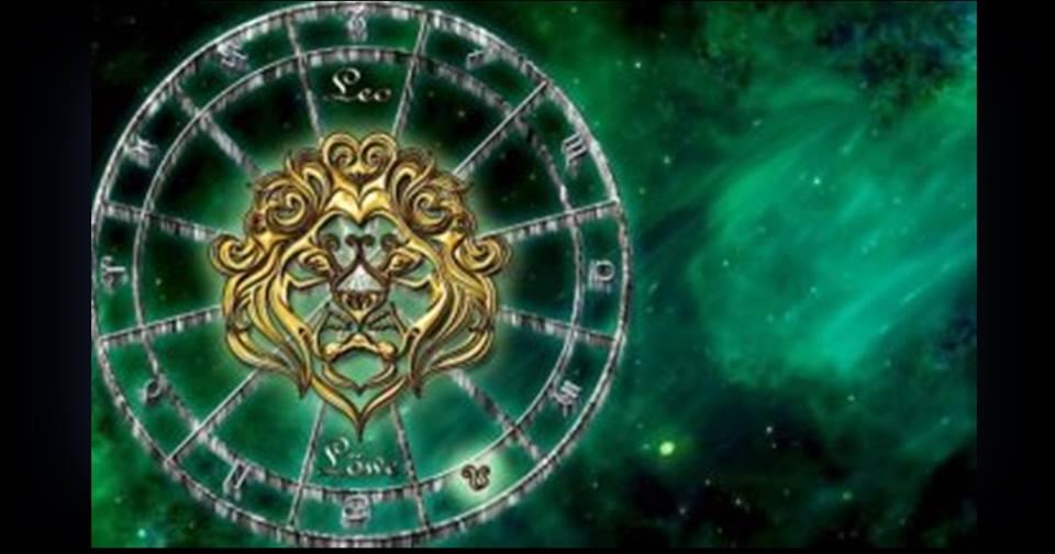 Znaci Zodijaka kojima KRAJ MESECA donosi VELIKE PROMENE u zivot!