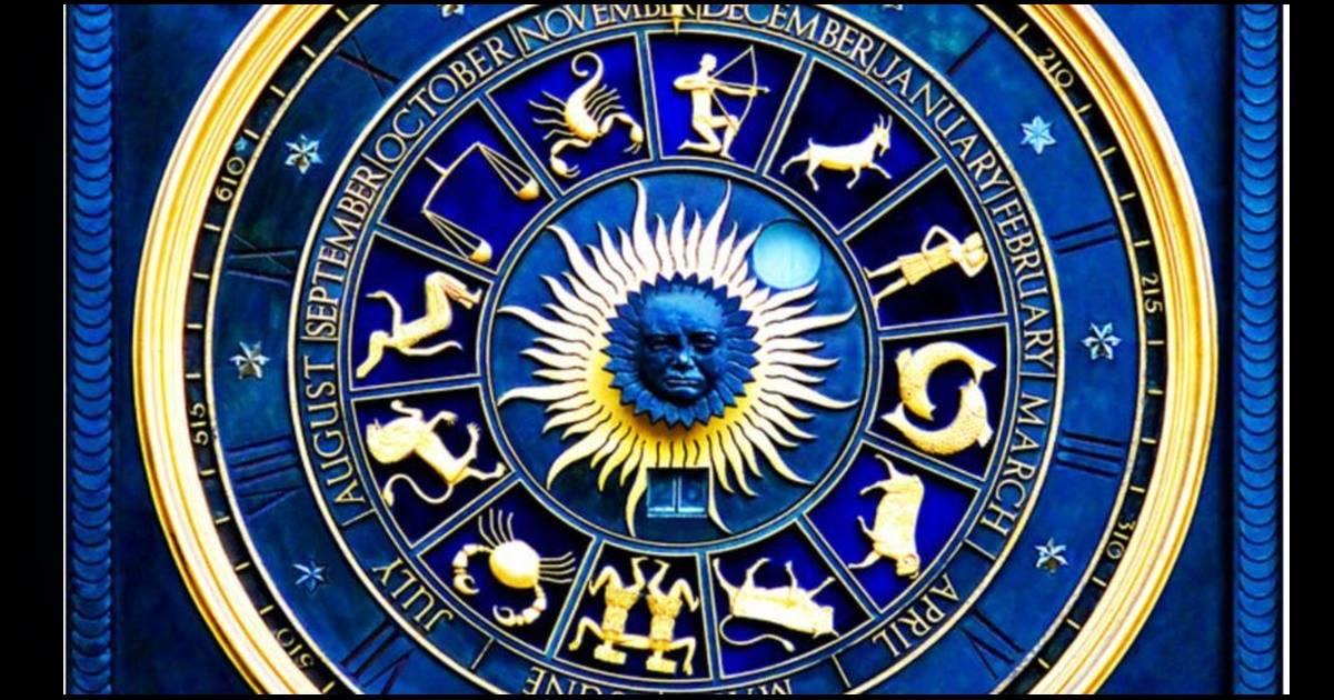 Sta mesec AVGUST donosi znacima horoskopa: Biku VELIKU SRECU, Raku mnogo MIRA, a OVOG znaka ceka NOVI LJUBAVNI POCETAK!