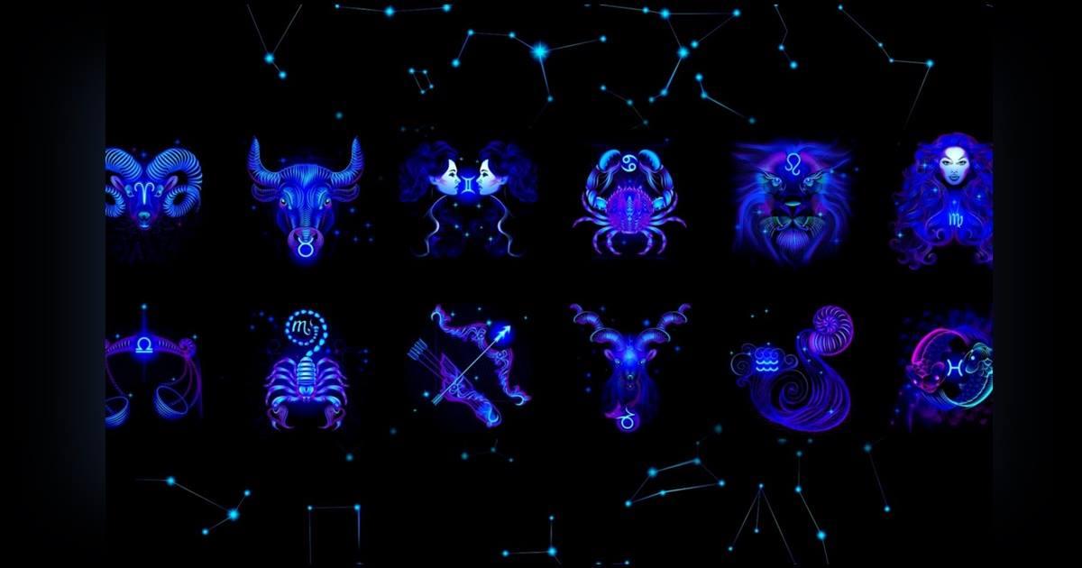 Po cemu su POZNATI znaci horoskopa: Ovan po DOBROTI, Rak po PRASTANJU, a OVAJ znak po tome STO NIKADA NE ODUSTAJE!