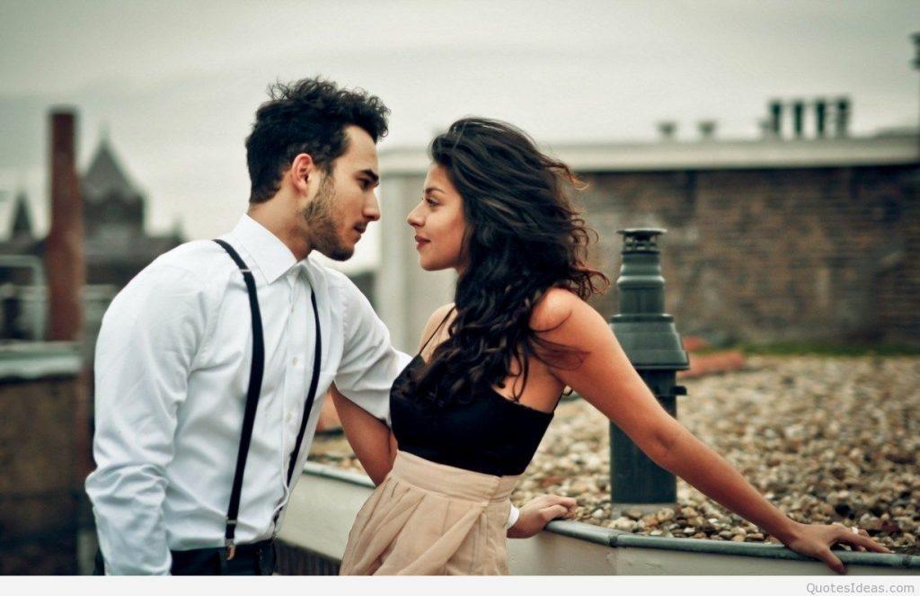 ljubav sramežljivost dating