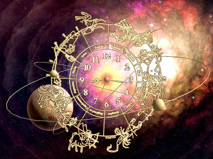 ZBOG OVOGA NISTE SREĆNI: Najveće mane svakog horoskopskog znaka koje UNIŠTAVAJU LJUBAVNE VEZE
