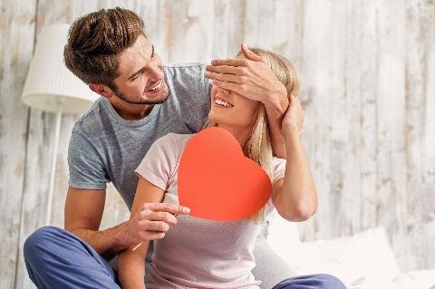 Ljubav za sva vremena: 12 najlepših parova u horoskopu