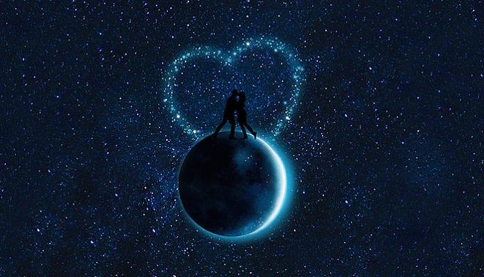 Pronađite svoju: Sve horoskopske ljubavne kombinacije! Rangirano od najsretnijih do najgorih parova