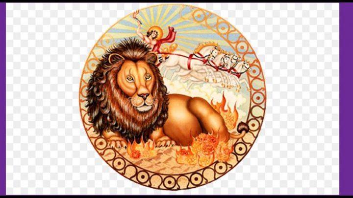 LAV – zodijak koji UZIVA U ZIVOTU, u FLERTU i ZAVODJENJU sve dok se ne ZALJUBI – onda voljenoj osobi skida ZVEZDE SA NEBA!
