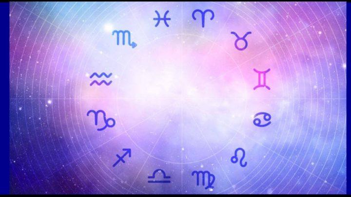 PRATICE IH SRECA ZVEZDA TOKOM MARTA: Ove znakove ocekuje CAROBAN mesec!