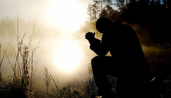 Nikad ne preklinjite – Ne moli nikoga da te voli!