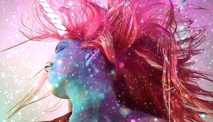4 emocionalno najjača horoskopska znaka – Jeste li na popisu?