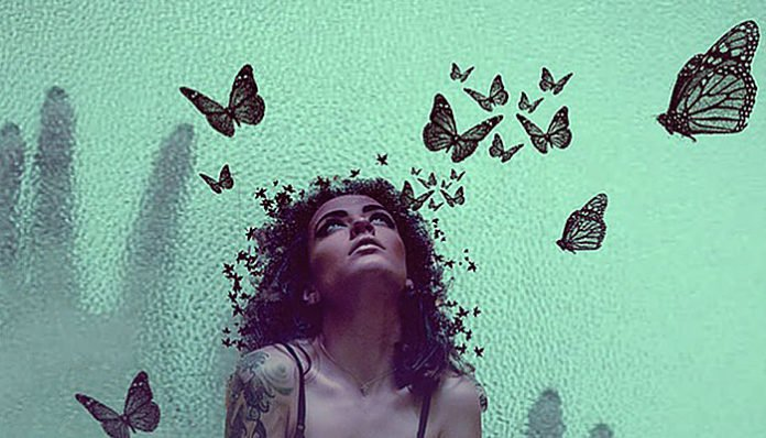 12 znakova da nisi vjeran samome sebi