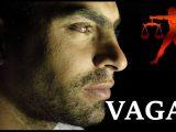Muskarac Vaga: Nista ne prepusta slucaju, i o svemu vodi racuna – On je covek koji GRESKE NE PRAVI!
