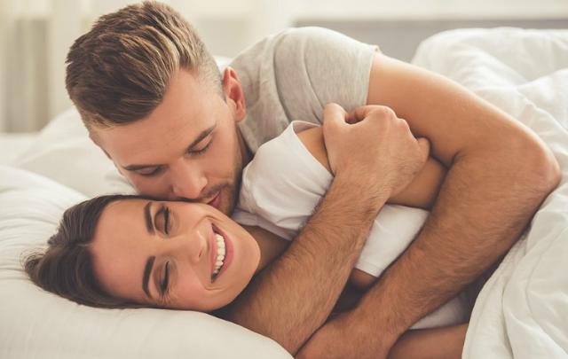 Učinice sve za vas: Pravom muškarcu je njegova žena uvijek na prvom mjestu