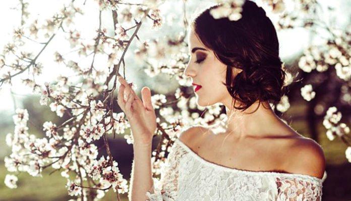 Velika ljubav kuca na vrata: Ova 3 horoskopska znaka će se ludo zaljubiti ovog proljeća!