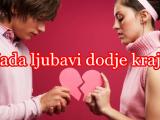 Budi PRAVA DAMA i RASKINI DOSTOJANSTVENO vezu sa partnerom!