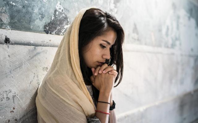 Niko to ne zaslužuje: Nesretan brak bi mogao gore uticati na čovjeka od samoće