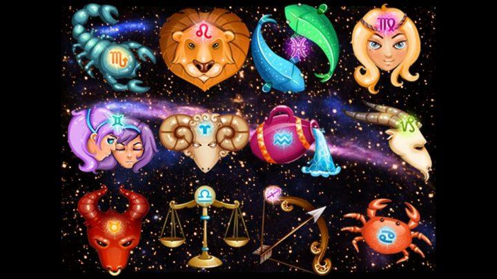 Veliki horoskop do kraja godine: Posao, ljubav, Jupiterovi darovi i Saturnove lekcije za vas!