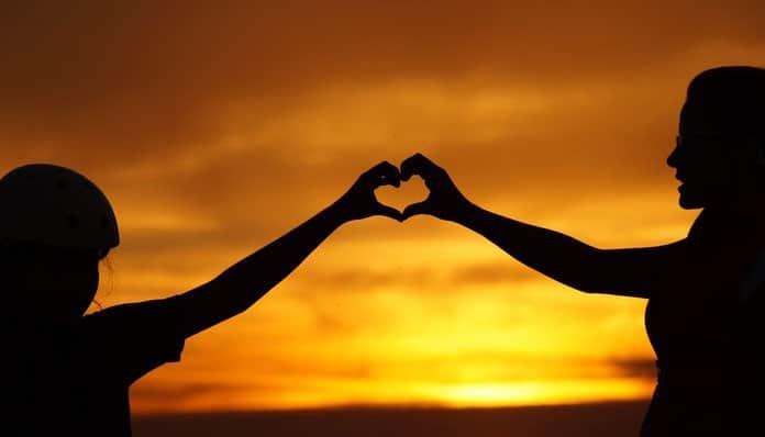 """3 očita znaka da ste definitivno pronašli """"savršenu"""" ljubav"""