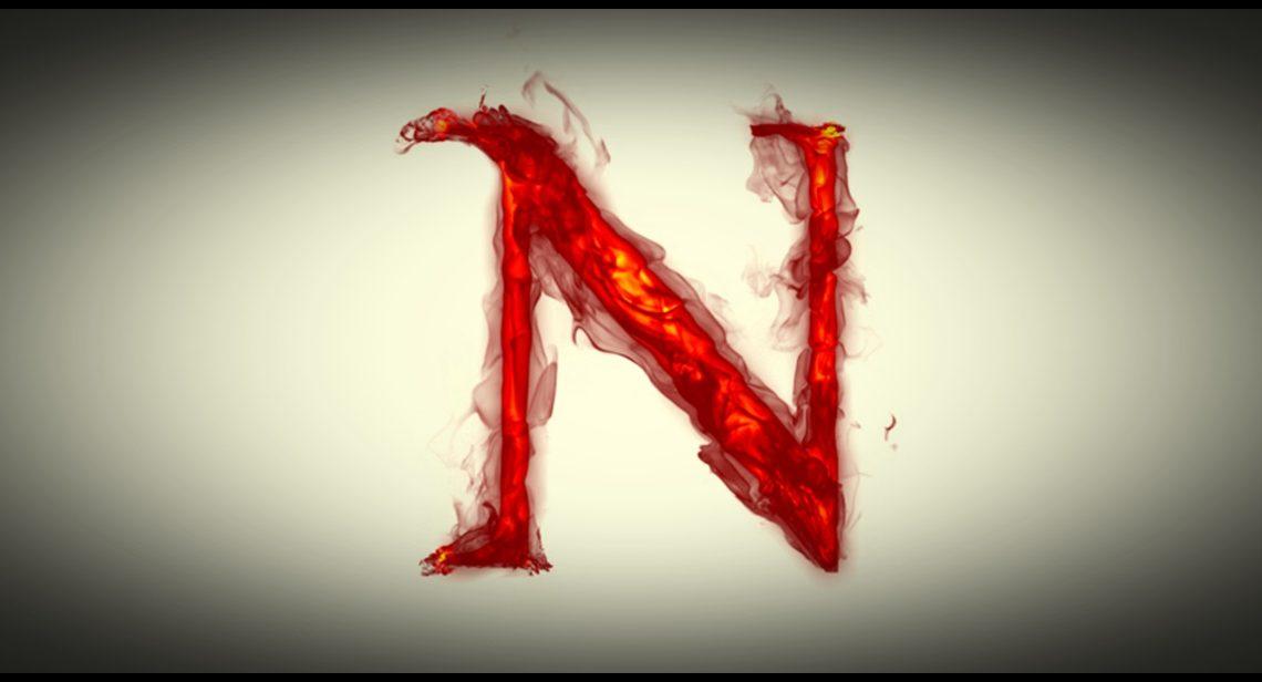 Ljudi cije ime pocinje na slovo N su posebni po VELIKOJ SNAZI!