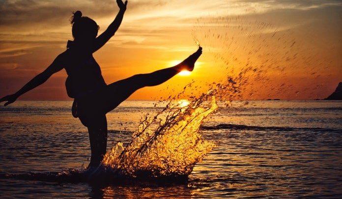 Mjesečni horoskop za srpanj/jul: Dvije pomrčine, mnogi preokreti – Lava čeka romansa, a Vodenjaka obilje!