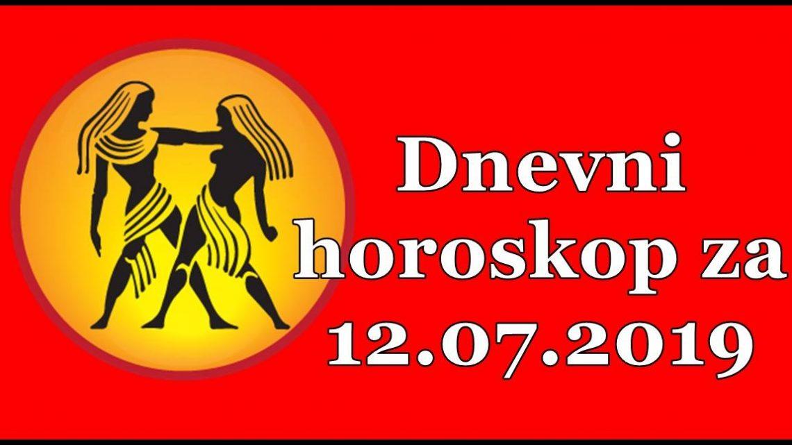 Dnevni horoskop za 12. JUL: Raku potreban oprez, Skorpija u problemu!