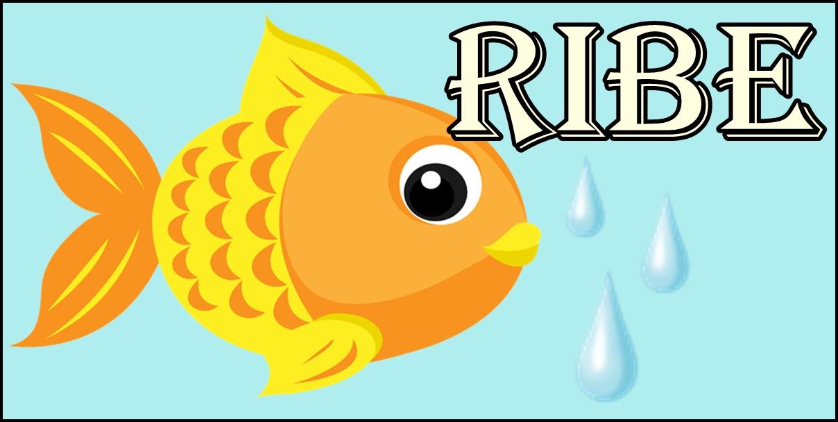 Koja je najveća mana jedne ribe