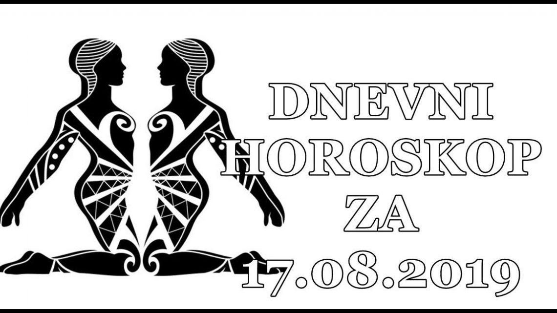 Dnevni horoskop za 17. AVGUST: Jarcu je potreban odmor, Ribe srecne!
