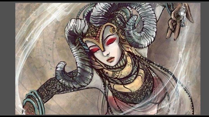 Zena Ovan: Ona nista ne zaboravlja nego sve pamti i svima uzvraca!
