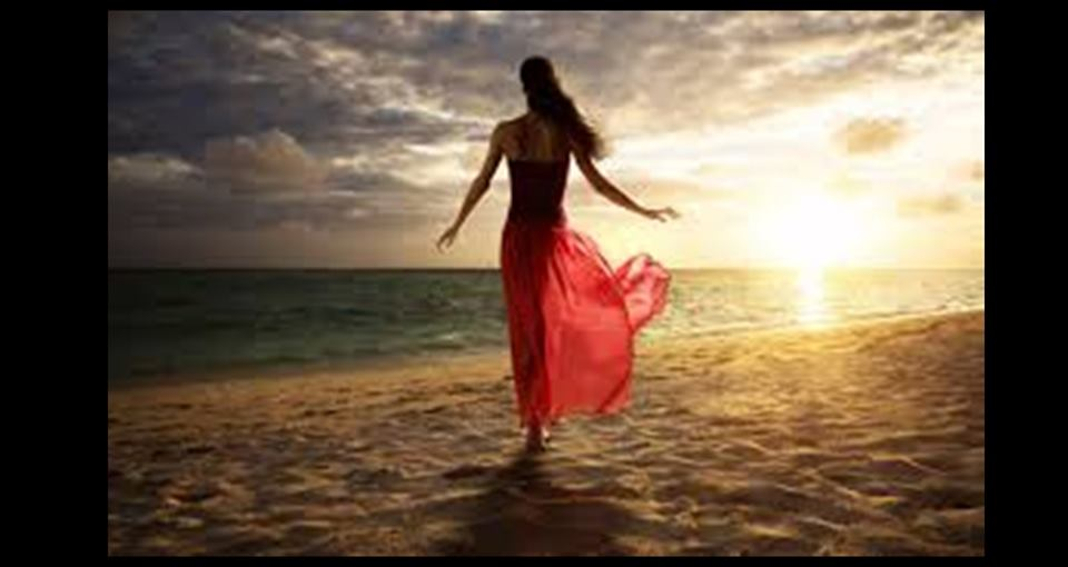 Sve i da si NAJGORI, ti si sve ono sto zelim,  i BIRAM TEBE a ne onog NAJBOLJEG…