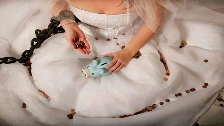 ZENO AKO NISI SRECNA U BRAKU NE PRODUZAVAJ AGONIJU! Saznaj kako RUSIS SVOJ ZIVOT trpeci los brak…