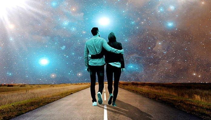 Pravi preokret: Ovim horoskopskim znakovima se život mijenja iz korijena do kraja mjeseca!