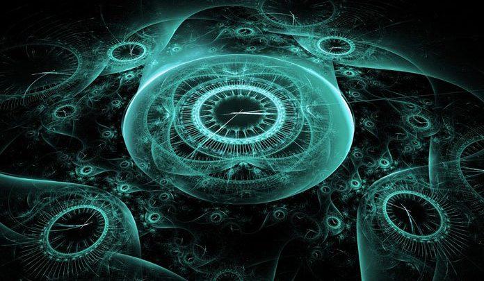 Horoskop do kraja 2019. – Kratka prognoza po znakovima za preostala 3 mjeseca