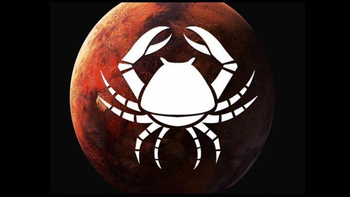 Tjedni horoskop od 25.11. do 01.12. – Najsretniji znakovi će biti Strijelac, Vaga i Vodenjak