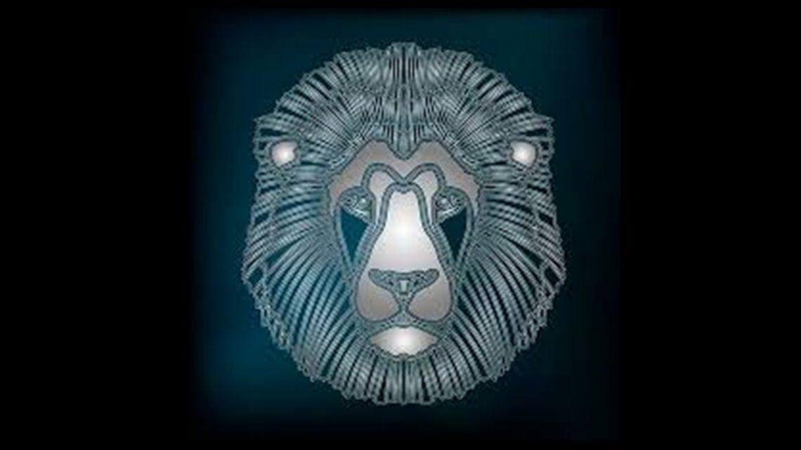 Lav: Ako zelis postovanje i srecu, onda se izbori za njegovo poverenje!