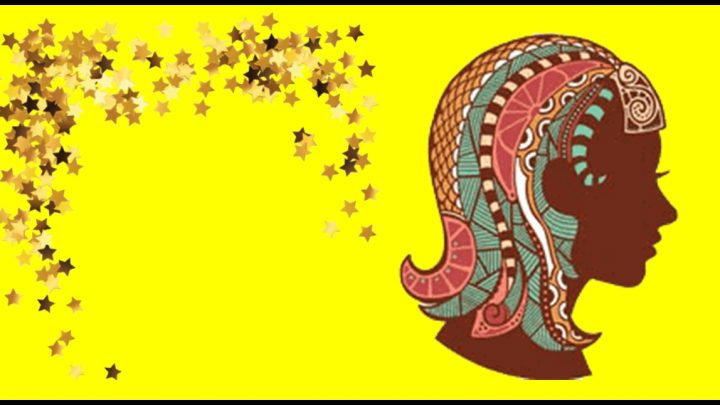 Zena Devica: Uvek je spremna da ode, njoj je dostojanstvo ispred svega!
