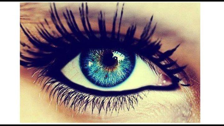 Posle tebe su ostale USPOMENE, TUGA i BOL… Suze koje nikad nece stati…