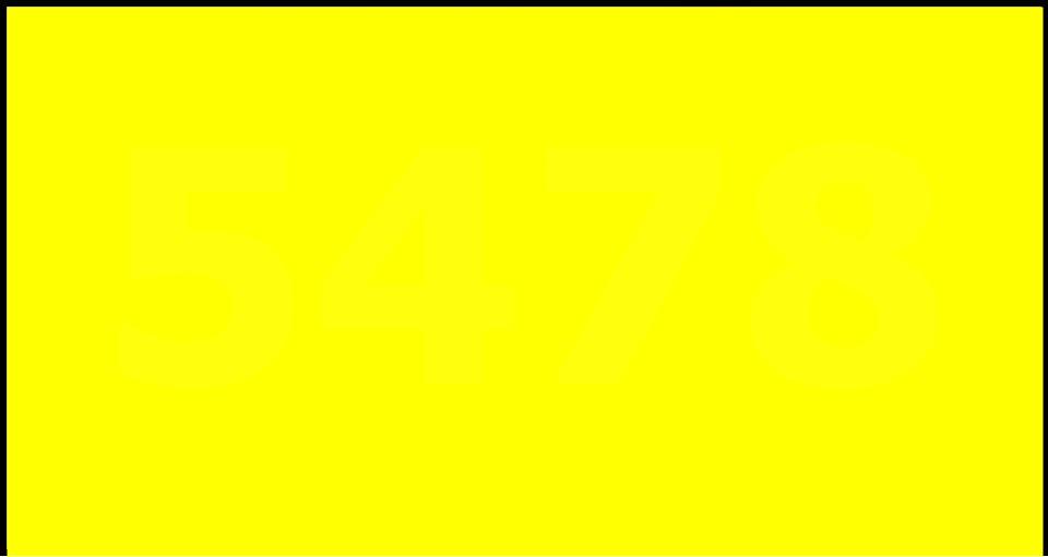 KOLIKO BROJEVA ima na OVOJ slici?  Odgovori sto  brze mozes!