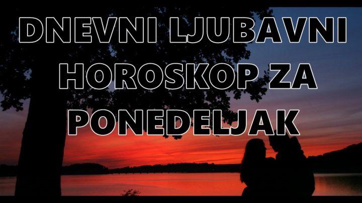 LJUBAVNI HOROSKOP za  16.mart:  Danas se bore SRCE  i RAZUM   i NEKOM nece biti LAKO!