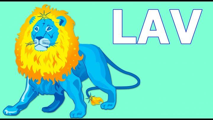 Lav: Hrabri heroj i covek velikog srca – On je zaista JEDINSTVEN!