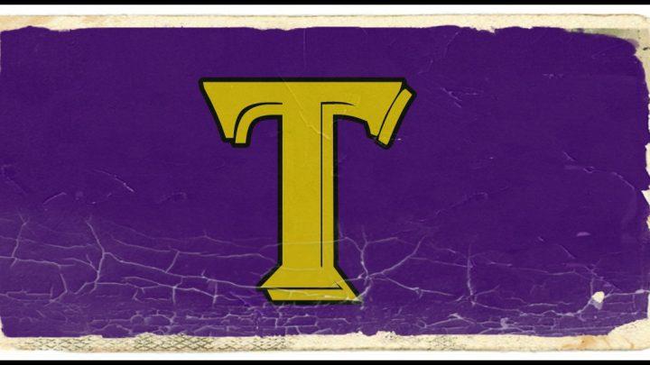 Prema verovanju osobe čije ime počinje na slovo T su ENERGOČNE I UMEJU DA UŽIVAJU U ŽIVOTU!